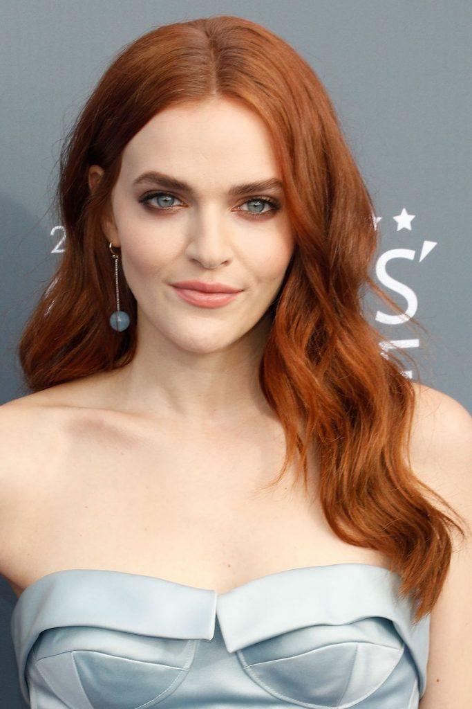 cheveux-rouge-écarlate-pilou-pilou