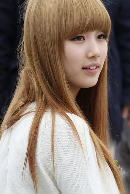 cheveux asiatiques-pilou-pilou-6