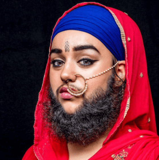 5-Harnaam-Kaur-femme-a-barbe-pilou-pilou