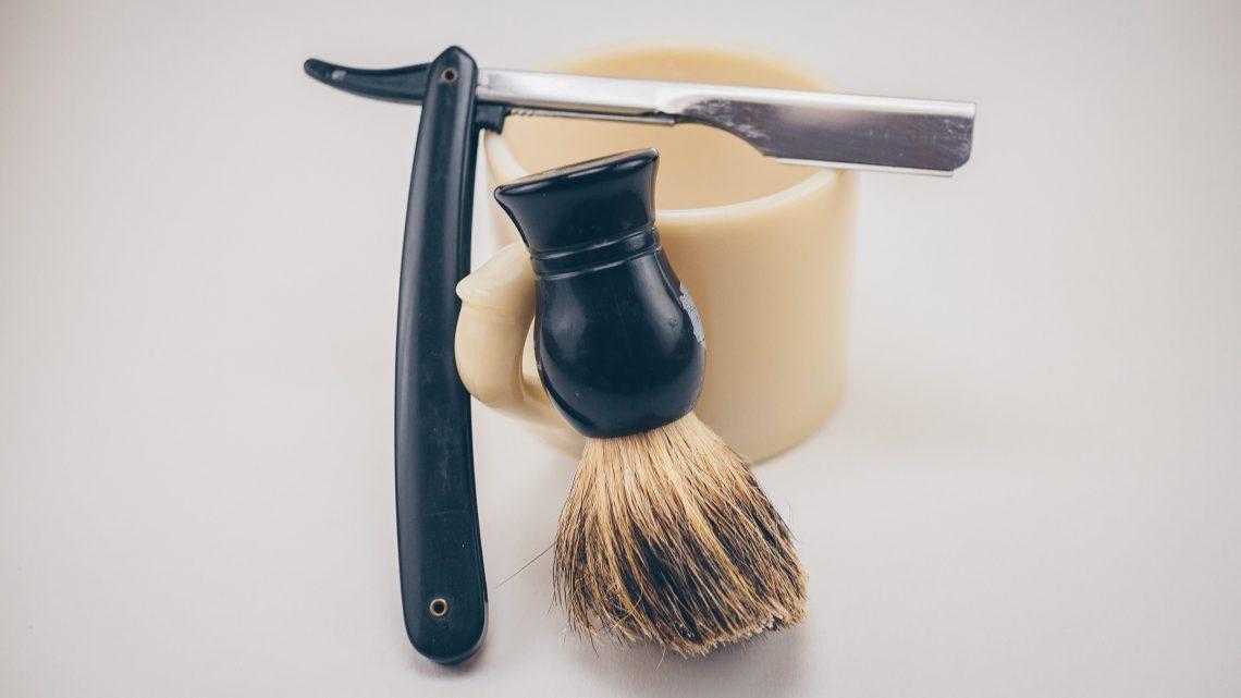 Les avantages de l'utilisation d'un rasoir