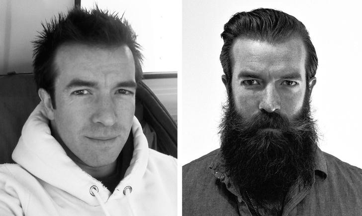 barbe-changement-blakc-white-viking-homme-sexy-pilou-pilou