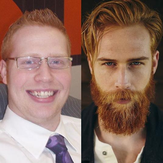 barbe-rousse-changement-Gwilym-C-Pugh-instagram-homme-sexy-pilou-pilou