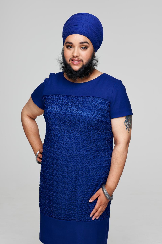 harnaam-kaur-femme-à-barbe-angleterre-pilou-pilou-3