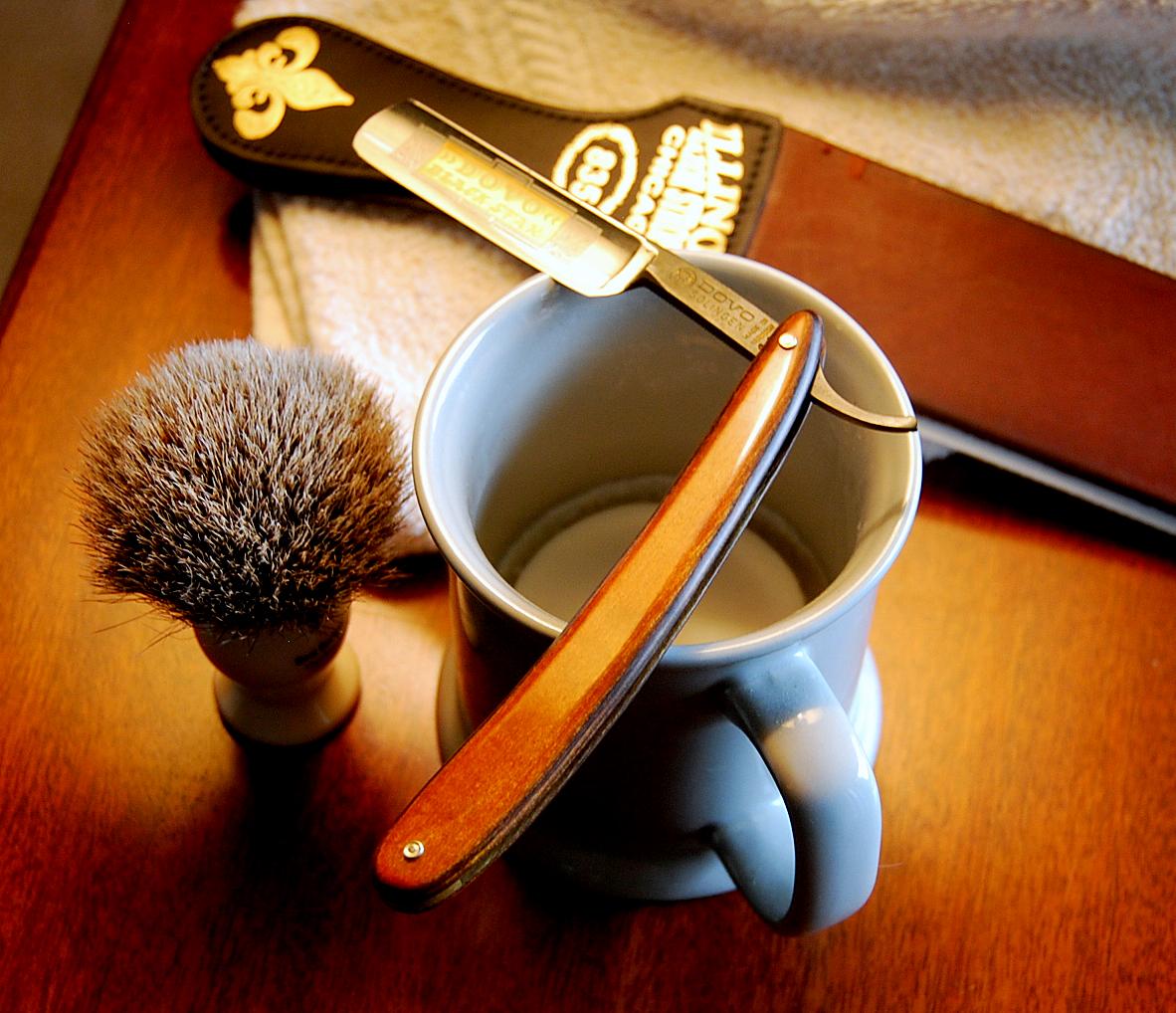 soin-technique-bon-rasage-bon-rasoir-barbe-moustache-pilou-pilou-4