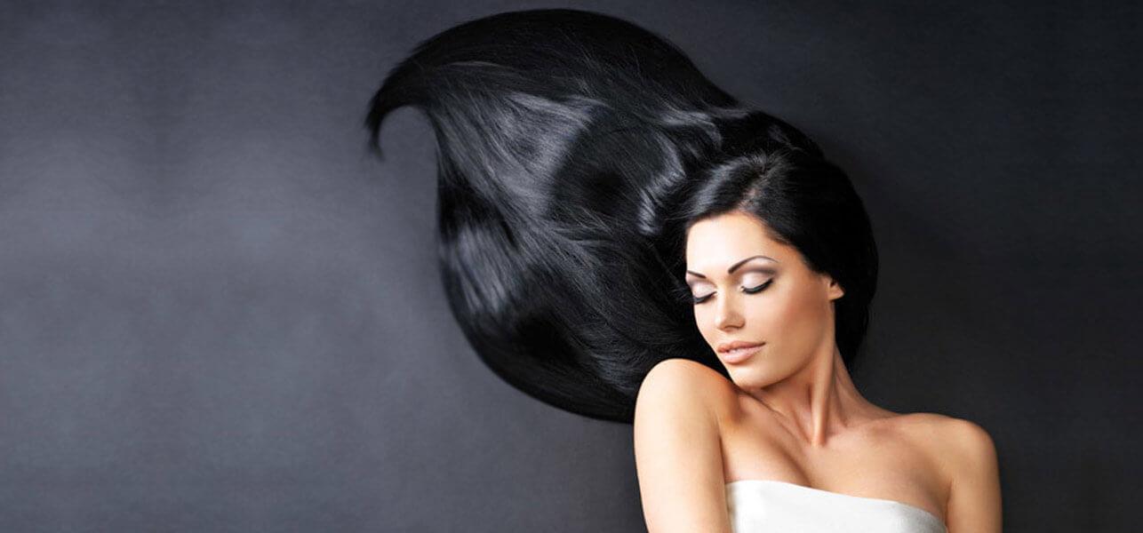 trichophilie-cheveux-bruns-pilou-pilou