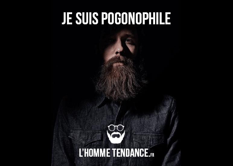 vous-etes-pogonophile-pilou-pilou-4