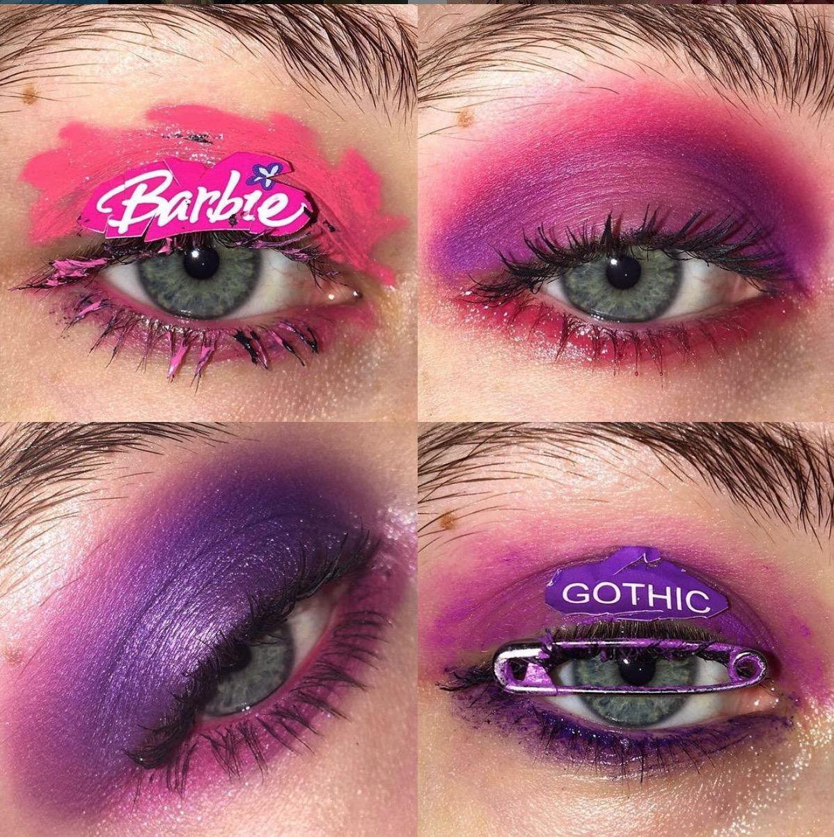make-up-artist-sofie-petersen-piloupilou-1