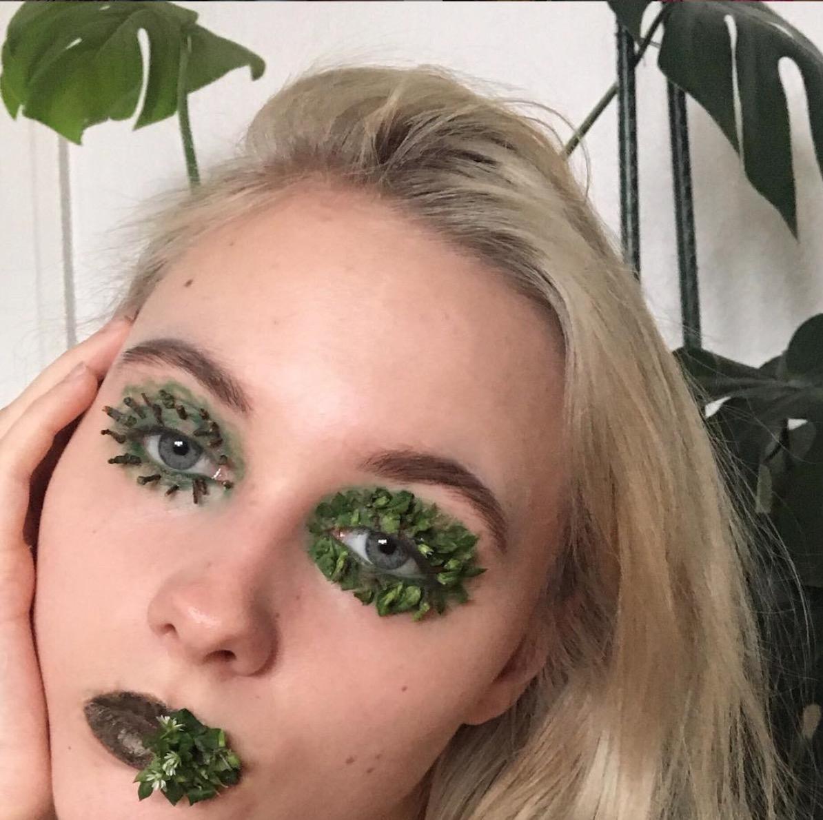 make-up-artist-sofie-petersen-piloupilou-2