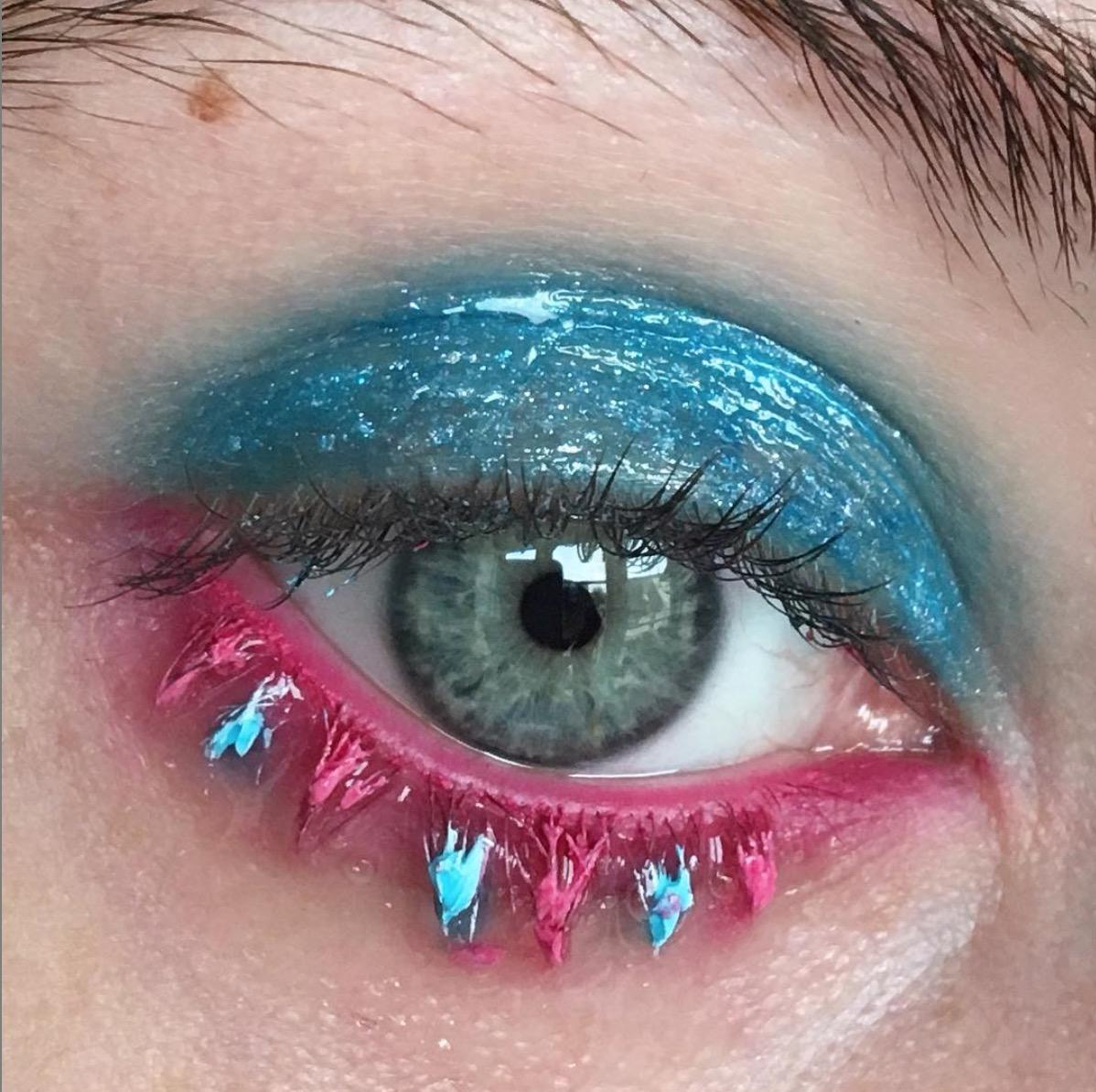 make-up-artist-sofie-petersen-piloupilou-4
