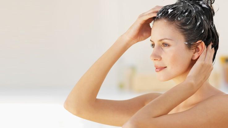 masque-cheveux-protection-soleil-pilou-pilou
