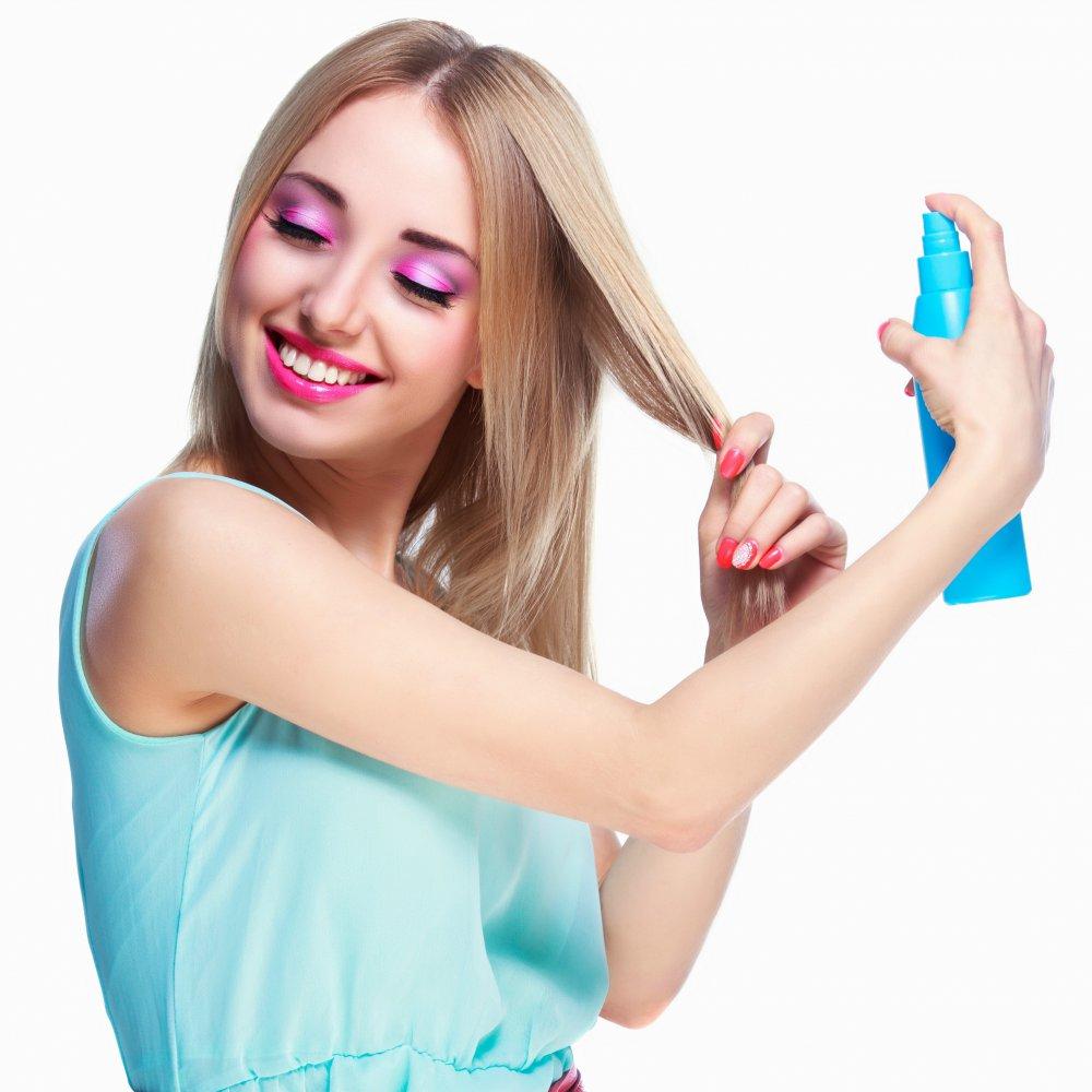 spray-cheveux-piloupilou