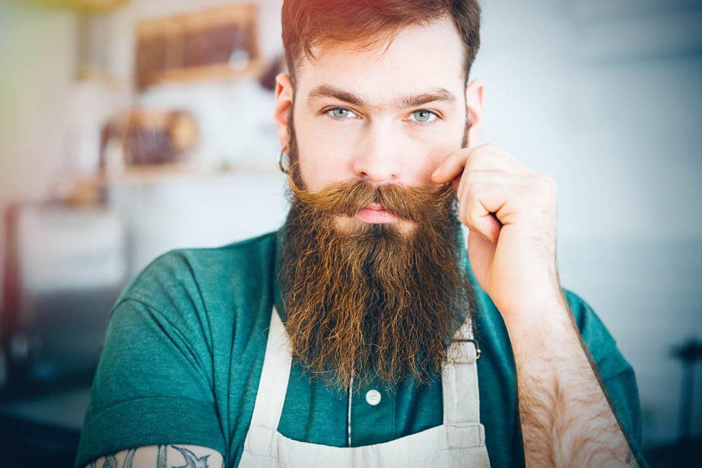 barbe-anecdotes-piloupilou-header