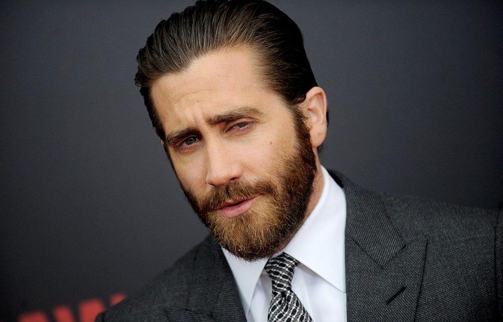 Le rôle de la barbe dans la séduction