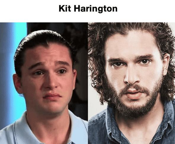 kit-harington-barbe-piloupilou