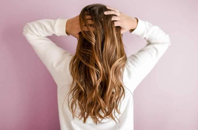 cheveux-poils-piloupilou