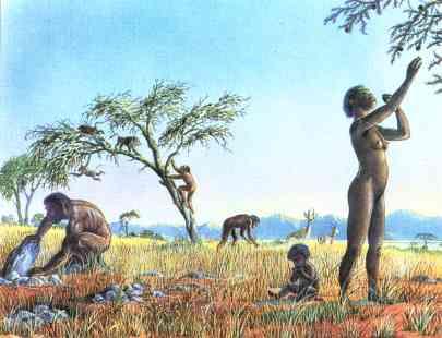 alimentation_prehistorique_hommes-fourrure-piloupilou