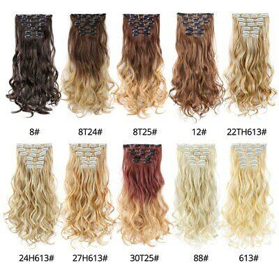 bien-choisir-Extension-cheveux-pilou-pilou-Ondules-Clips-Longueur-55-Cm-20-_1