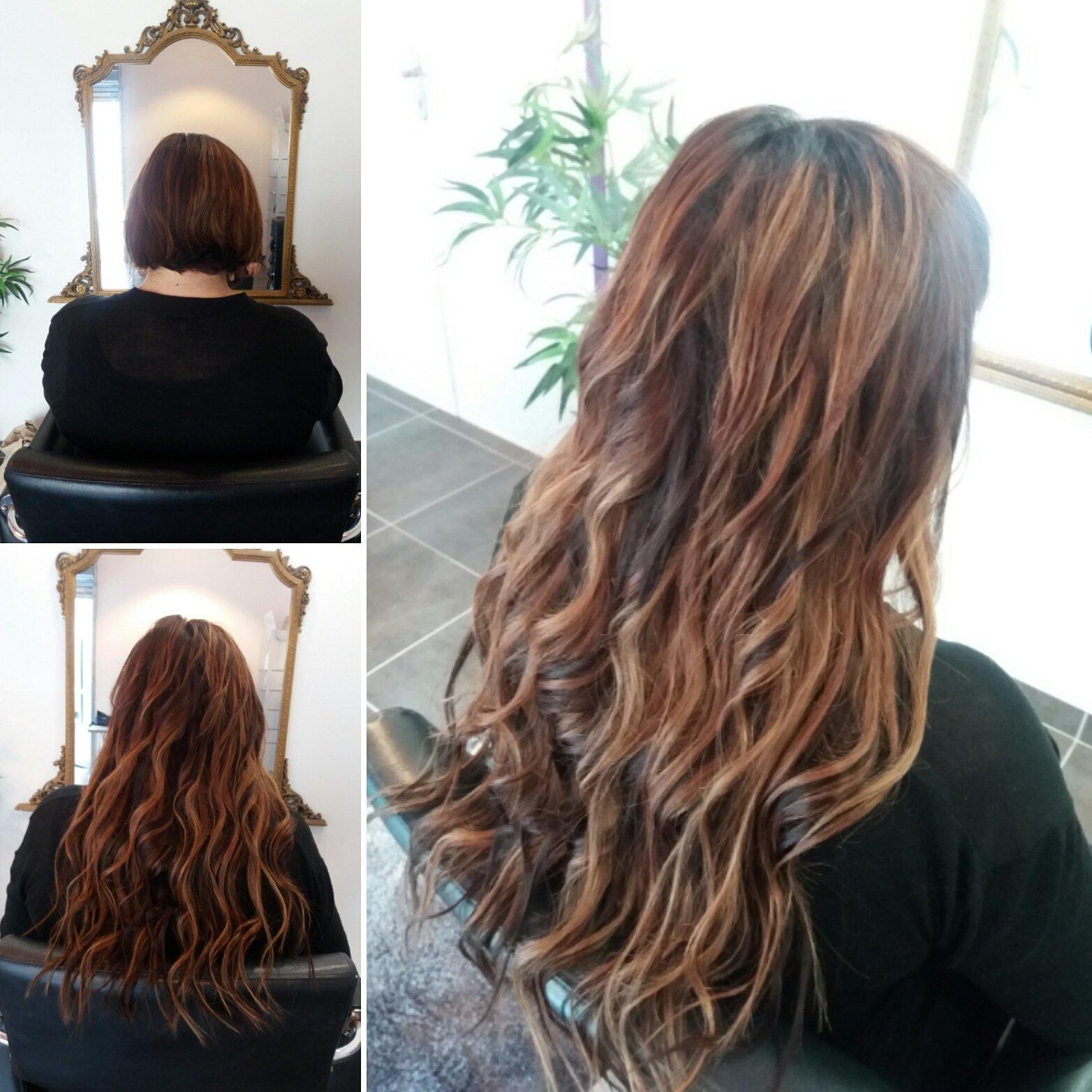 bien-choisir-Extension-cheveux-pilou-pilou-coiffeur