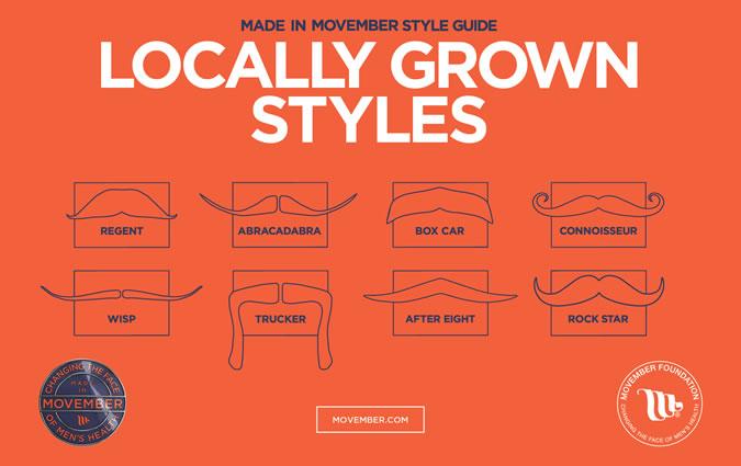 10-conseils-pour-avoir-une-belle-moustache-formes-pilou-pilou-1