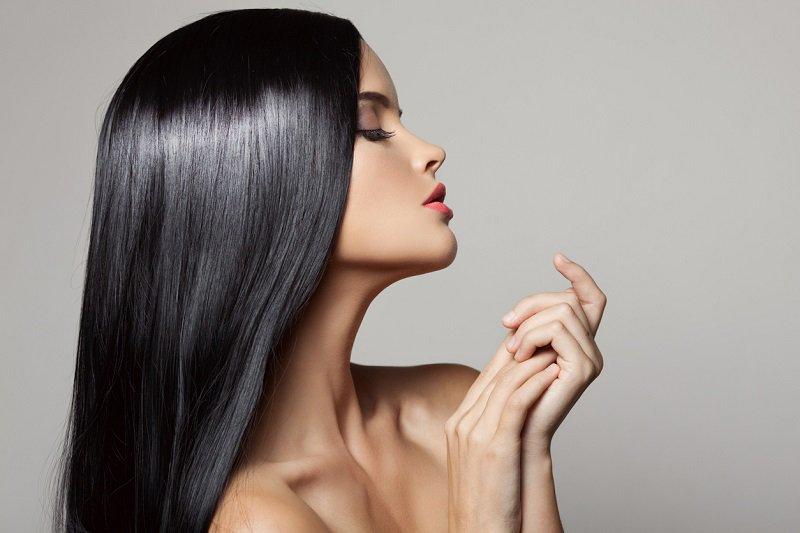 5 conseils pour protéger ses cheveux en hiver