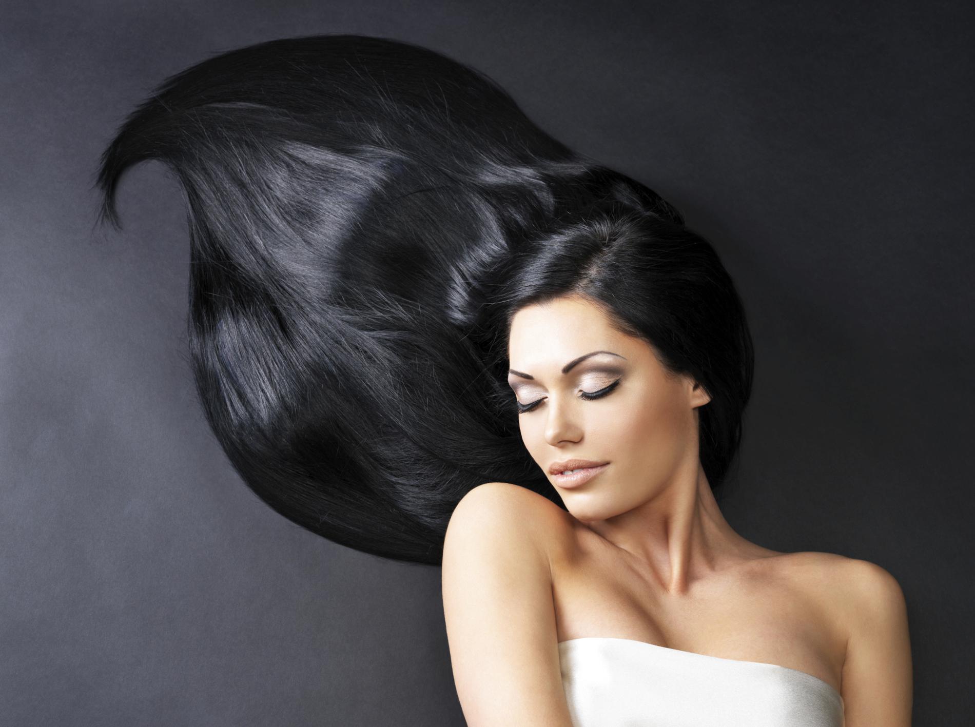 proteger-cheveux-hiver-pilou-pilou