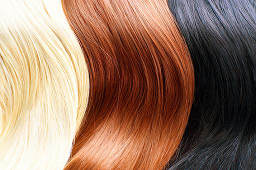 3 couleurs - 17 choses étranges et insolites à savoir (ou pas) sur vos cheveux-pilou pilou-3