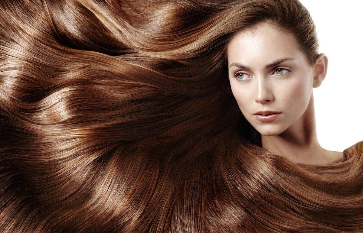 cheveux longs - 17 choses étranges et insolites à savoir (ou pas) sur vos cheveux-pilou pilou-5