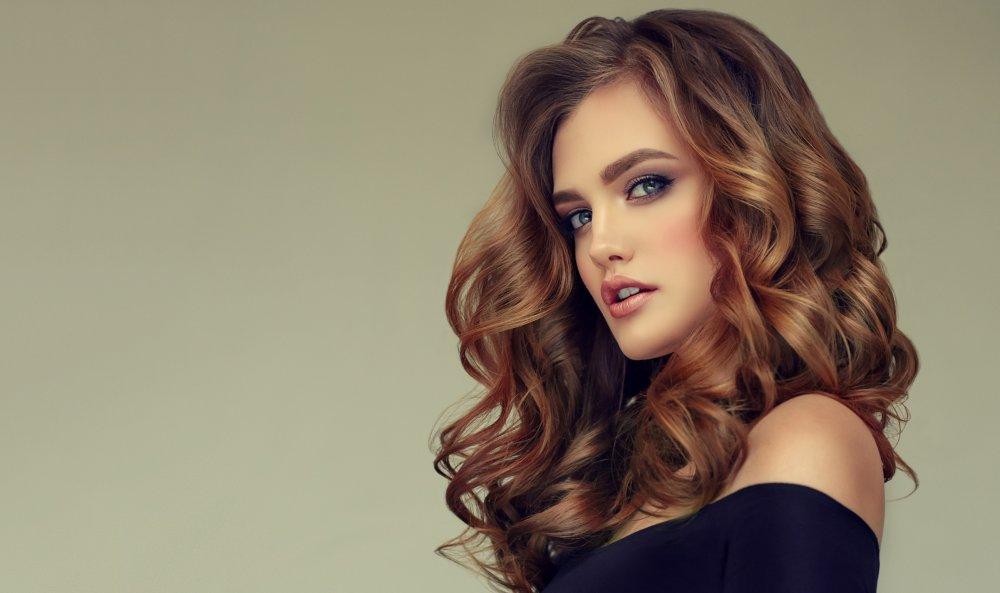 17 choses étranges et insolites à savoir (ou pas) sur vos cheveux-pilou pilou-7