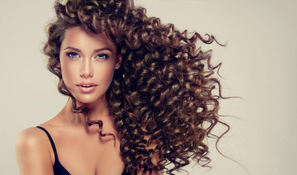 17 choses étranges et insolites à savoir (ou pas) sur vos cheveux