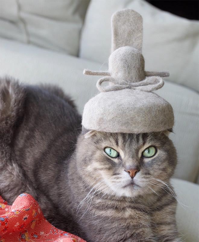 chapeau-chat-pilou-pilou-11