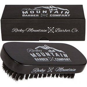 Rocky-Mountain-- 6 meilleures brosses à barbe - pilou pilou