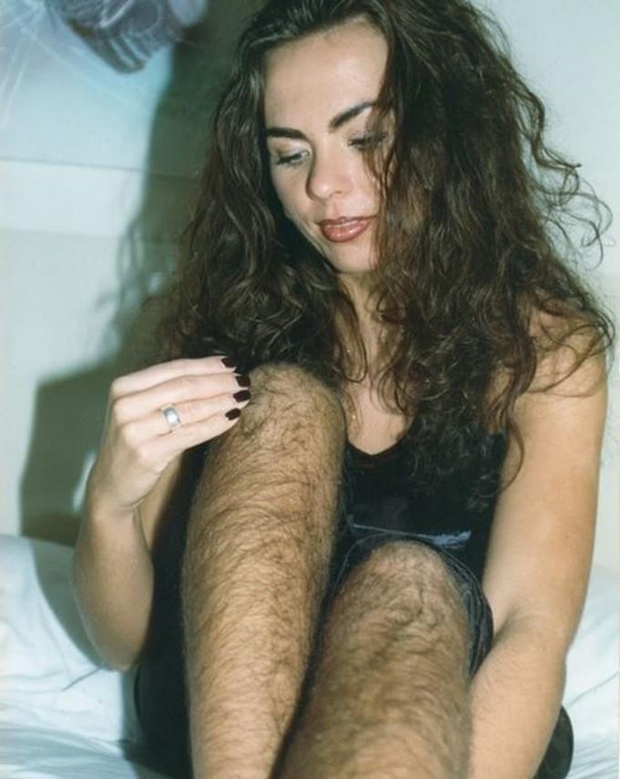 femmes-jambes-poilues-piloupilou
