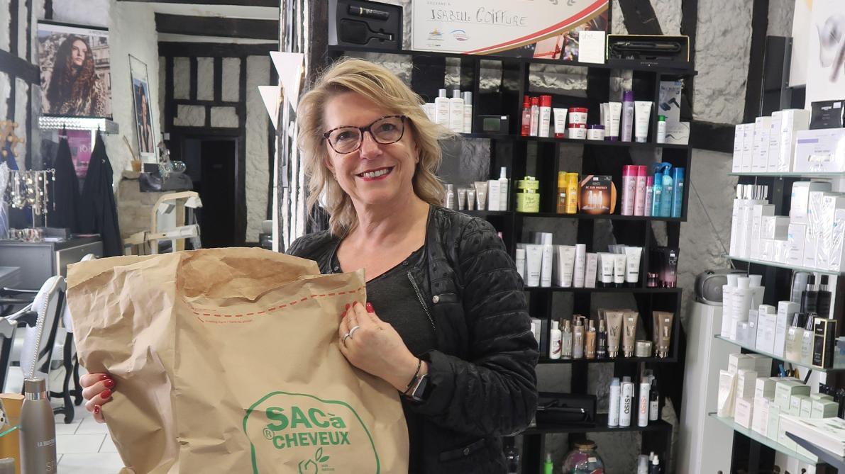 salon-de-coiffure-coiffeurs-justes-piloupilou