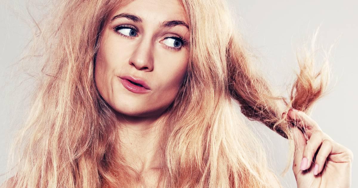 problèmes-cheveux-femme-piloupilou
