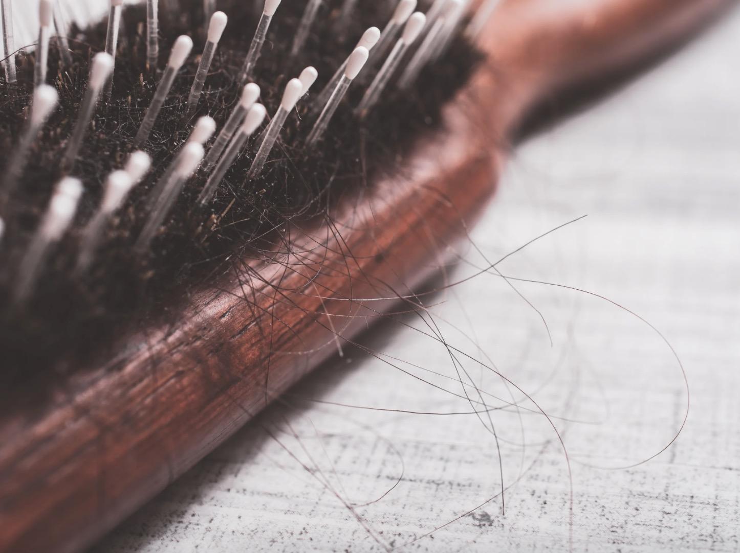 brosse-coiffure-cheveux-insolite-piloupilou