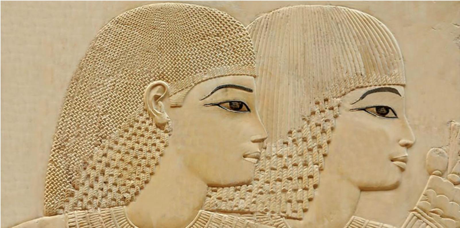 egypte ancienne-pilosité-piloupilou