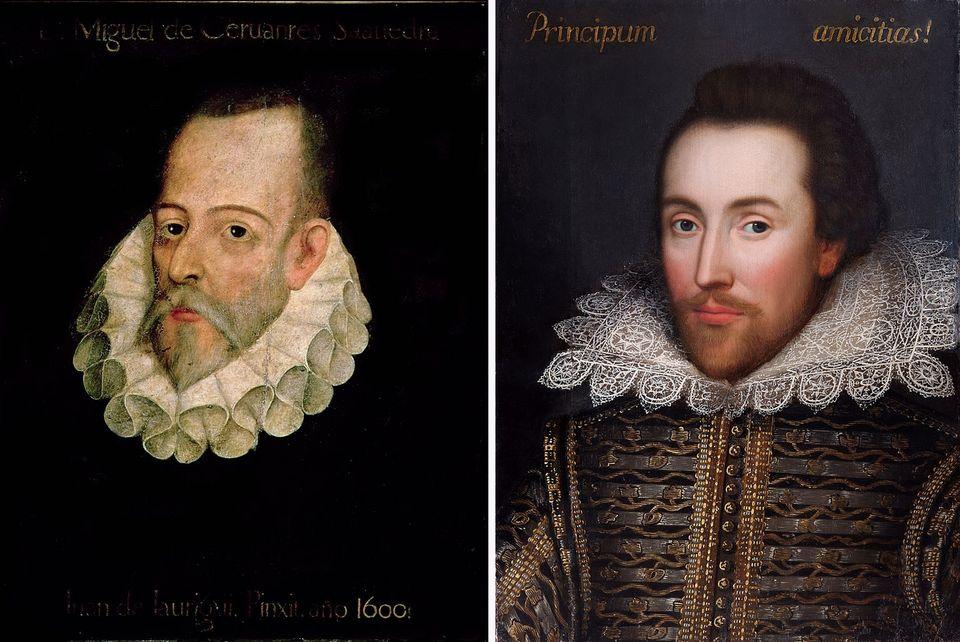 cervantes-et-shakespeare-barbes-celebres-histoire-piloupilou