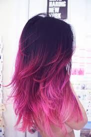 décolorer-cheveux-maison-piloupilou-2